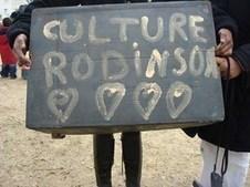 Association Intermèdes-Robinson   Cultures en ville   Scoop.it
