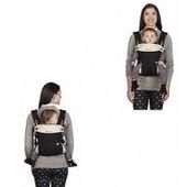 מנשא לתינוק | The biggest bags site | Scoop.it