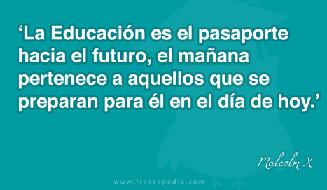 Las #TIC aplicadas a la #educación   Contenidos educativos digitales   Scoop.it