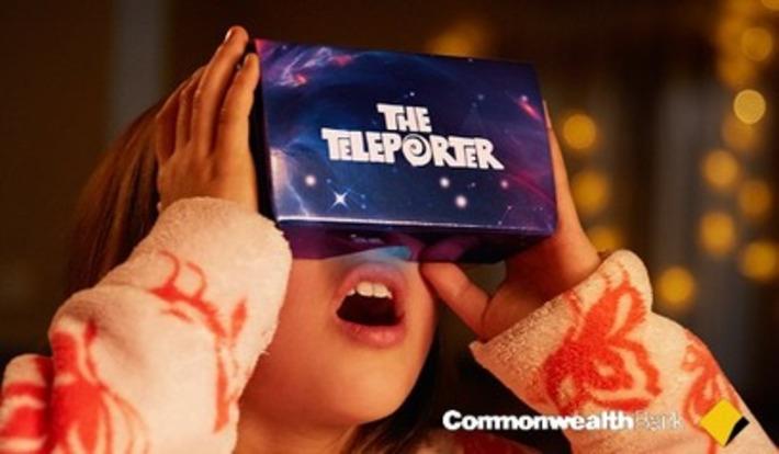 La réalité virtuelle entre à l'école | Banque & Innovation | Scoop.it