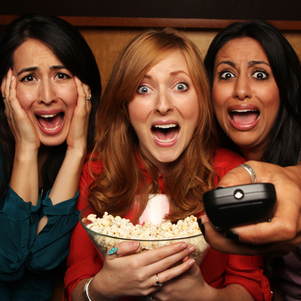 The Rising Influence of Social Media on the Movie Industry | PR & Communications daily news | Scoop.it
