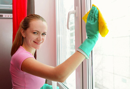 Best Cleaners Clapham | Cleaning Company Clapham | Carpet Cleaning | Cleaners Clapham | Scoop.it