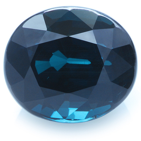 Color Change Garnet  or Blue Garnet?   Gemstones Trends   Scoop.it