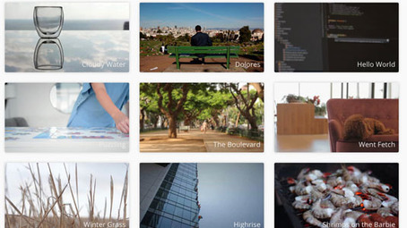 The 10 best new web design tools in July   COMUNICACIONES DIGITALES   Scoop.it