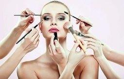 Pamper yourself in a beauty salon in Abu Dhabi   Spa in Dubai   Scoop.it