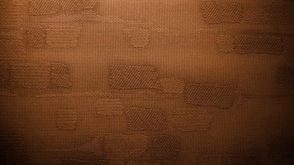 Vignette Brown Vintage Background | Paper Backgrounds | Backgrounds and Textures | Scoop.it