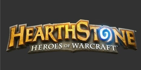 Blizzard's Hearthstone Free-To-Play Card Game – Is It Worth Playing? | Digital-News on Scoop.it today | Scoop.it