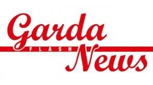 Pop and Rock in the Arena di Verona | Garda Plus | Garda lake | Scoop.it