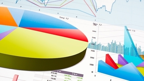 76% of Marketing Execs Say They Don't Target With Behavioral Data - Adweek   Marketing   Scoop.it
