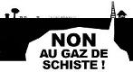 Zéro Gaz : collectifs de citoyens du Pays Bourian préoccupés par l'exploration et l'exploitation des gas de schistes | gaz de schiste | Scoop.it
