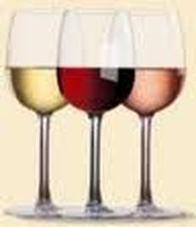 Gastronomie en wijnen op Corsica | Geschiedenis cultuur en veel meer over Corsica | Scoop.it