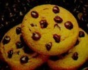 Cookies (informatique) | Customer experience, Social CRM, CRM, PRM | Scoop.it