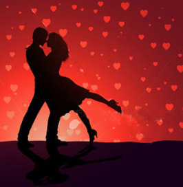 The Lake tales: Valentines Day | Leadership Mantra | Scoop.it