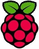 zondle Raspberry Pi game programming kit released! | Raspberry Pi | Scoop.it