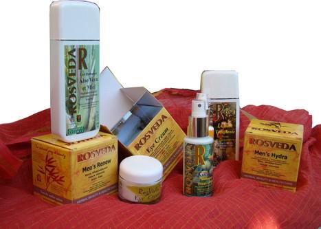 Tarifs professionnels pour les coiffeurs bio, les magasins de cosmétique et les instituts de beauté | Cosmétique bio ayurvédique | Scoop.it