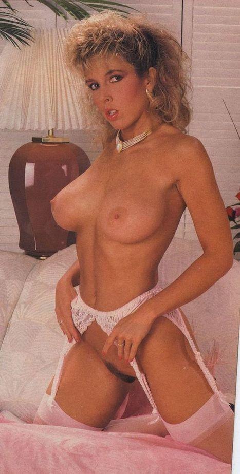 Vicky Paris Pornstar Blog | Pornstars | Scoop.it