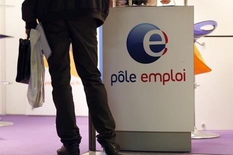 Contrôle des chômeurs et management par l'absurde: peut-on encore donner un sens au travail? - Information - France Culture | travail, emploi, activités | Scoop.it