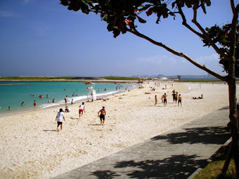 Okinawa Travel Guide: Pictures of Okinawa Beaches | Okinawa Travel Guide | Scoop.it