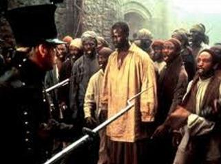 L'image de l'homme noir dans l'inconscient arabo-musulman | Actualités Afrique | Scoop.it