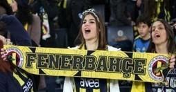 Dünya Fenerbahçeli Kadınlar Günü   oyunedcom   Scoop.it