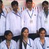Paramedical Management Institute