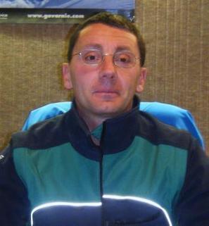 Gavarnie. J. Verne nouveau directeur - La Dépêche | Vallée d'Aure - Pyrénées | Scoop.it
