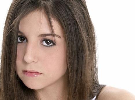 15 year old teens nude № 67008