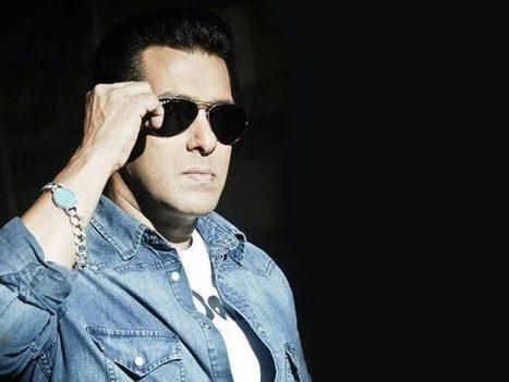 Fresh Trial In Salman Khan Hit-And-Run Case | music | Scoop.it