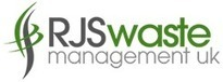 RJS Waste Management | Asbestos Surveyors, Waste Services & Chemical Waste Disposal | Chemical disposal | Scoop.it