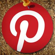 Pinterest : un bon outil pour optimiser votre site e-commerce | Social Media | Scoop.it