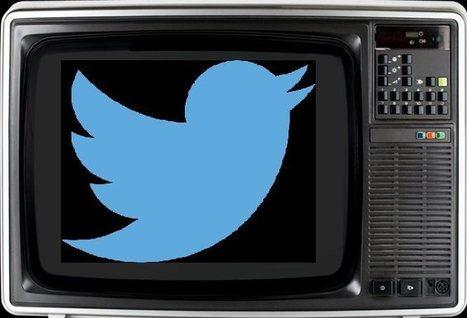 Los vídeos en Twitter se reproducirán automáticamente   MediosSociales   Scoop.it