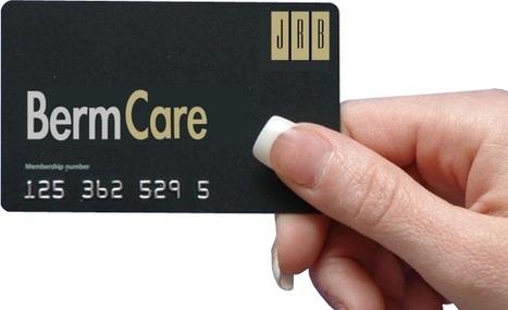 BermCare | Board Certified Plastic Surgeon | Scoop.it