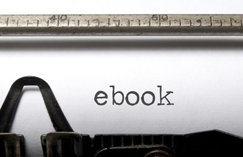 The Essential Ebook Creation Methodology for New Inbound Marketers | Public Relations & Social Media Insight | Scoop.it