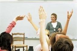 10 pistas para enseñar pensamiento crítico | Aprender a Pensar | Pensamiento crítico y su integración en el Curriculum | Scoop.it