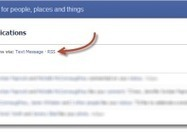 How to check your Facebook notifications with Google Reader | YUTech News | Scoop.it