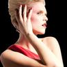 Hand in valuable modeling portfolios on www.samstudio.in