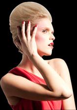 Modeling Portfolios, Model Management Agency, Glamour Models India: Sam Studio | Hand in valuable modeling portfolios on www.samstudio.in | Scoop.it