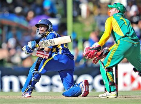 South Africa vs Sri Lanka WC 2016 scorecard online   Latest Stuff of News,movies,mobile,tv,education,fashion and much more   Scoop.it