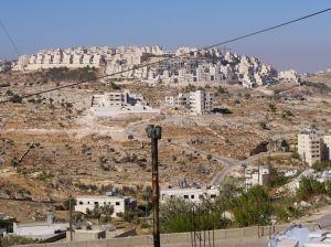 How they build today in Palestine | Emergent Urbanism | Urbanism 3.0 | Scoop.it