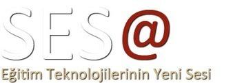 ePub 3 | SES@: Eğitim Teknolojilerinin Sesi | Etkileşimli e-kitap | Scoop.it