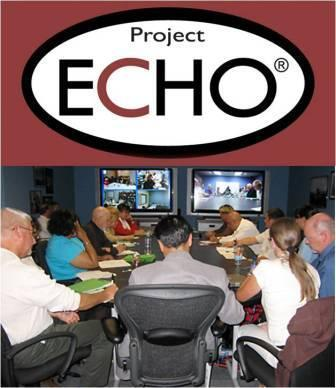 HEALTH: Project ECHO: A Force Multiplier | Impact Trends | Scoop.it