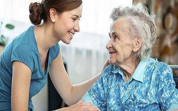 Como Enfrentar El Mal De Alzheimer - Como Revertir el Alzheimer | Sintomas Del Alzheimer | Scoop.it