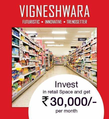 Property Investments in Gurgaon Made More Profitable With Vigneshwara | Vigneshwara Developers | Scoop.it