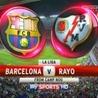 Match-AlFatehFC-AlEttifaq-Kora.html
