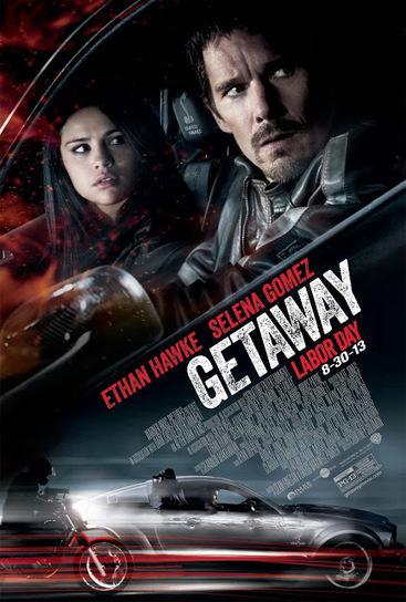 Getaway - DvdScr   Free Download Latest Bollywood Movies, Hindi Dudded Movies, Hollywood Movies, Tamil movies, Live Mov   Free Movie Download   Scoop.it