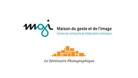 Le séminaire photographique | Remake | Scoop.it
