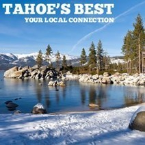 A Tahoe Winter Wonderland: A Guide to the Best Winter Accommodations in ... - PR Web (press release) | North Lake Tahoe | Scoop.it