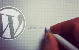 Ecrire pour son référencement naturel | L'écriture web | Scoop.it