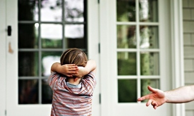 Online forums are a lifeline for isolated parents of disabled children | Activismes | Scoop.it