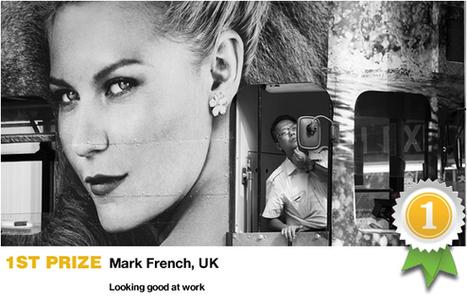 Urban photographer of the year 2013 | Photographie numérique | Scoop.it
